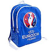 Euro 2016 Rucksack