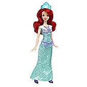 Disney Princess Glitter 'N Lights Doll Ariel