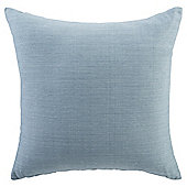 Beautiful Basic Cushion, Blue