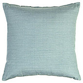 Beautiful Basic Cushion, Blue