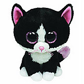 Pepper The Cat 9 Beanie Boos Buddy