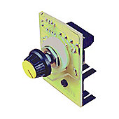 Panel Mounted Speed Regulator Module