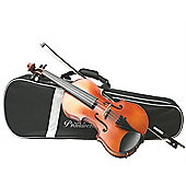 Prima 200 Student Violin Outfit (1/2 Size)