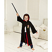 Harry Potter Dress Up - Age 5-6 Years