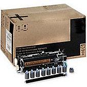 HP Maintenance Kit 220V  For Laserjet 4200