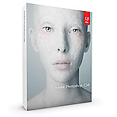 ADOBE - BOXED PRODUCTS - PHOTOSHOP CS6 - V13 MAC EN