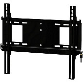 Peerless PFL640 Wall Mount for Flat Panel Display