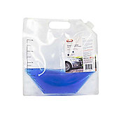Vax 1913340000 Pressure Washer Wash & Protect