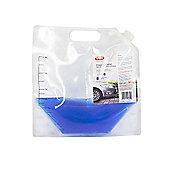 Vax 1913340000 Pressure Washer Wash & Protect