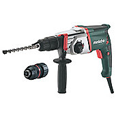 KHE 2850 SDS Plus Combination Hammer Drill 110 Volt 1010w 3 Mode