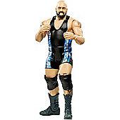 WWE Wrestling Figure - Big Show