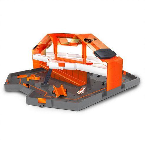 Hexbug Nano Hive Playset