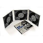 Bob Dylan The Real Bob Dylan (3CD)