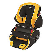 Kiddy Guardian Pro 2 Car Seat (Sunshine)