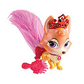 Disney Princess Palace Pets - Furry Tail Friend Nuzzles