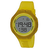 PUMA Active Unisex Chronograph Watch - PU910801023