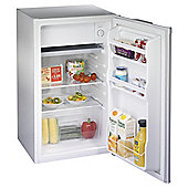 Fridgemaster MUR49100 Fridge 100L A+