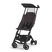 Mothercare Baby XSS Pockit Stroller Buggie *Exclusive to * - From 6 mth