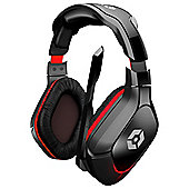 Gioteck HC-3 Wired Stereo Headset (Uni)