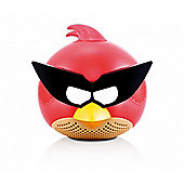 Angry Birds Space Red Bird Speaker