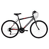 "Activ Atlanta 26"" Mens' Mountain Bike, 18"" Frame, Designed by Raleigh"