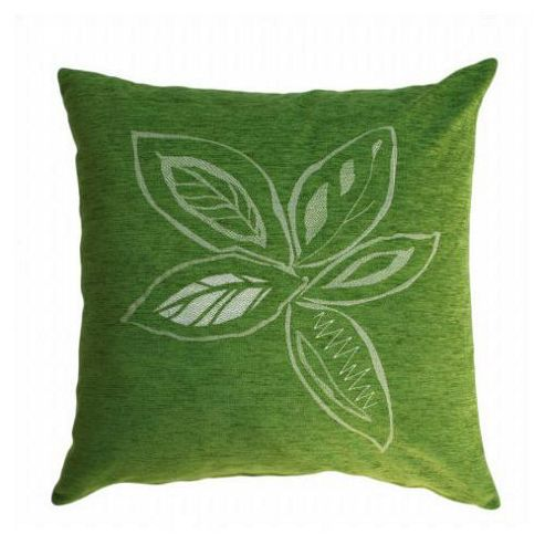 Comersan Cushion Cover Fauna