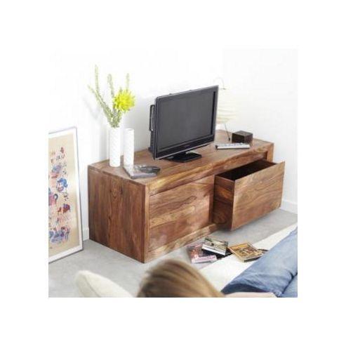 Tikamoon Villa TV Cabinet