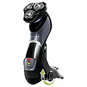 Remington XR1330 HyperFlex rotary shaver