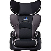 Caretero Movilo Car Seat (Dark Grey)