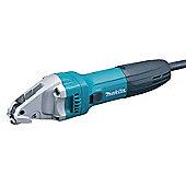 Makita JS1601 1.6mm Shearer 380 Watt 240 Volt