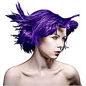 Manic Panic Amplified Hair Color Ultra Violet