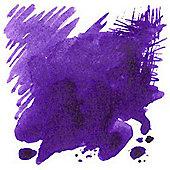 W&N - Ink 14ml Violet