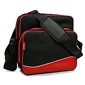 Official System Carry Case (PS3)