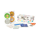 Mothercare Baby's First Aid Kit