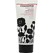 Cowshed Horny Cow Seductive Shower Scrub 200ml