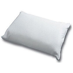 Super Bounce Single Pillow
