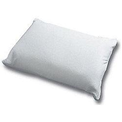 Super Bounce Single Pillow