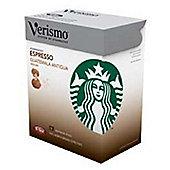 Verismo® Guatemala Antigua Espresso Pods