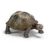Schleich Giant turtle