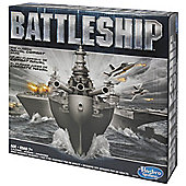 Kids Gaming Battleship