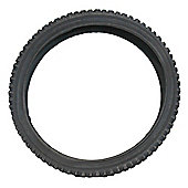 "Activequipment 26"" Mountain Bike Tyre"