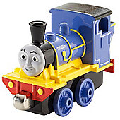 Thomas and Friends Take n Play Millie Engine