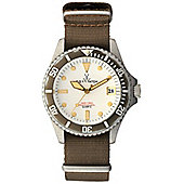 ToyWatch Gents Vintage Watch VI04HG