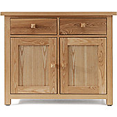Originals Portland Small Sideboard