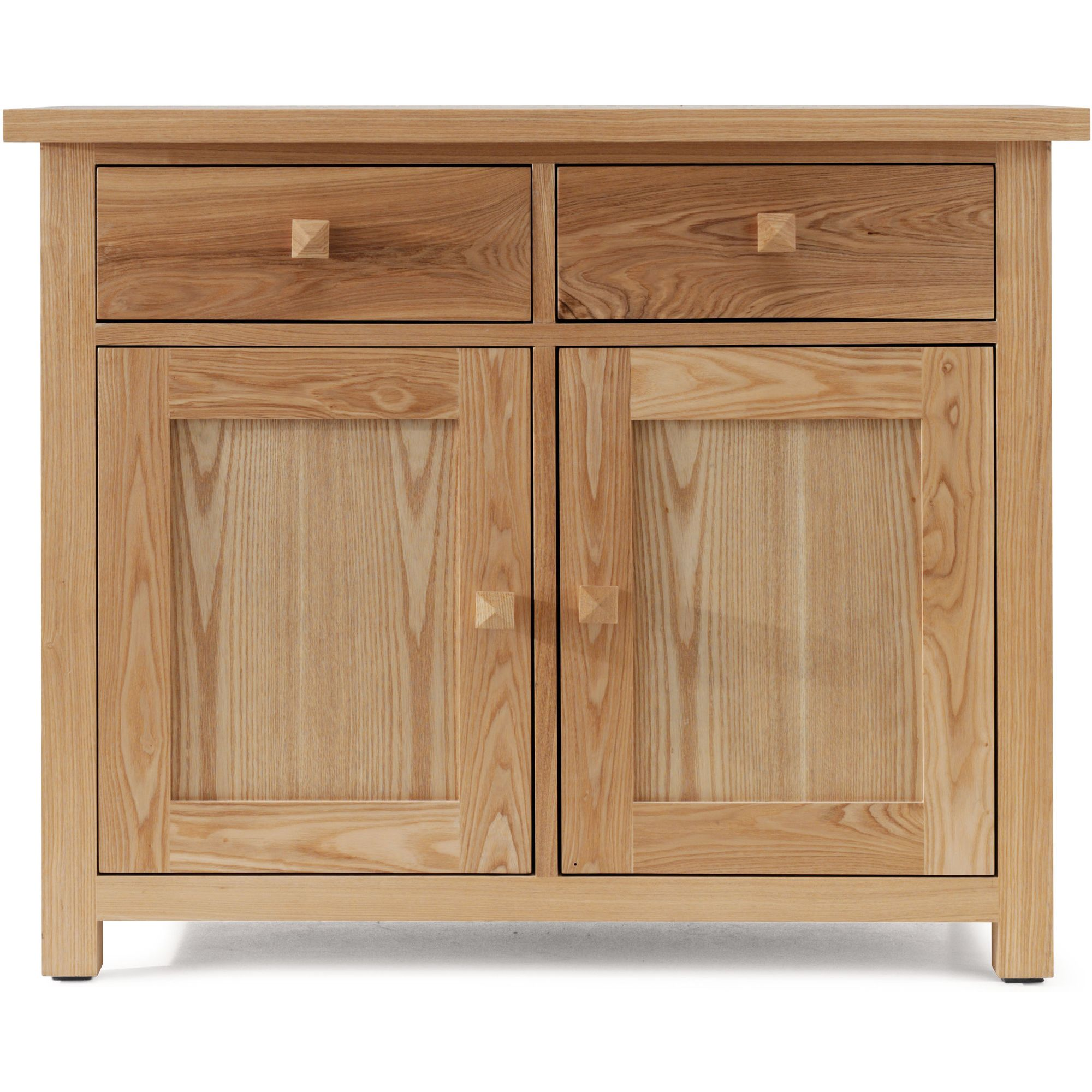 Originals Portland Small Sideboard at Tesco Direct
