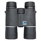 RSPB BG.PC 10x42 Binoculars