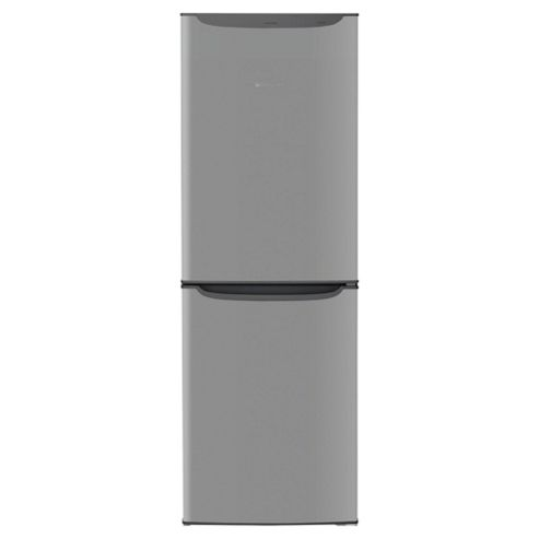 Hotpoint STF175WG Fridge Freezer Graphite