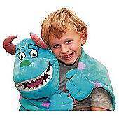 Cuddleuppets - Sully