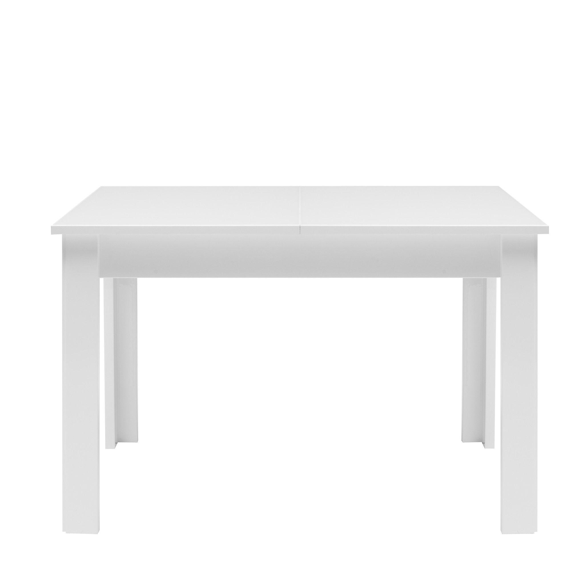 Extending Table 187 Tesco Extending Tables : 554 8529PI1000015MNwid2000amphei2000 from extendingtable.co.uk size 2000 x 2000 jpeg 50kB