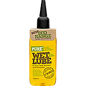 Weldtite Pure 100ml Wet Lube